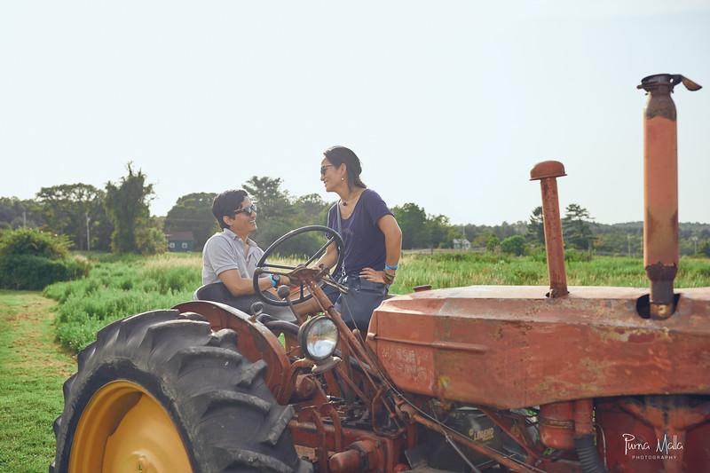 Cider Hill Farm 104.jpg