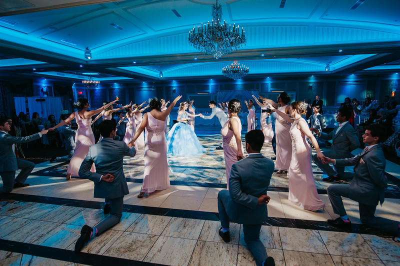 First Dance Images-259.jpg