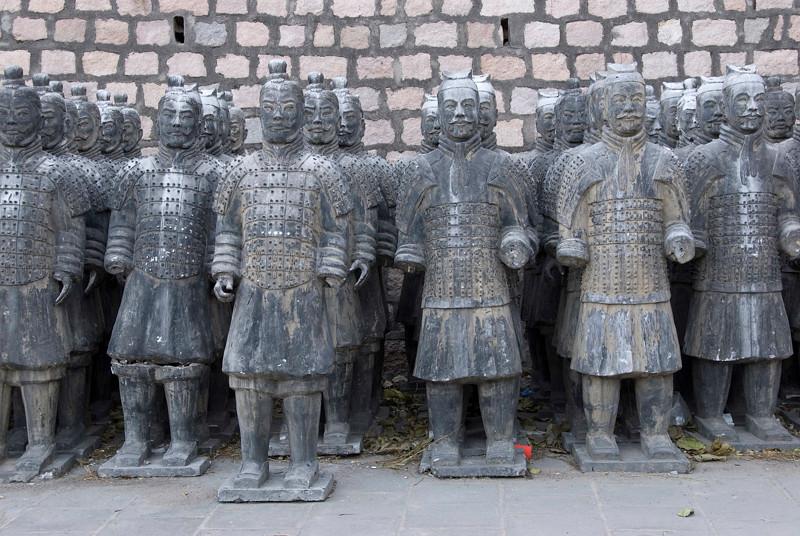 China_Great Wall-8.jpg
