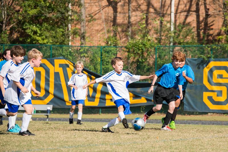 Gladiator Soccer PRUMC (40 of 44).jpg