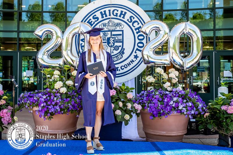 2020 SHS Graduation-0096.jpg