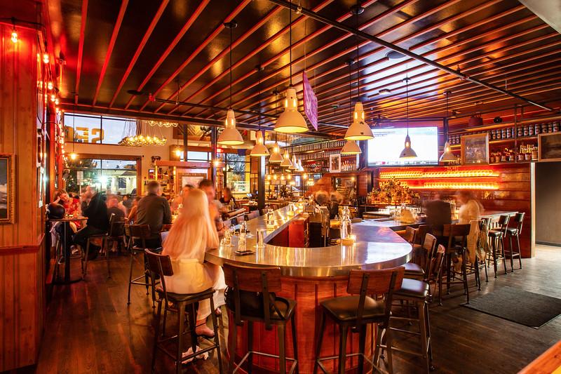 Seaplane Restaurant_021.jpg