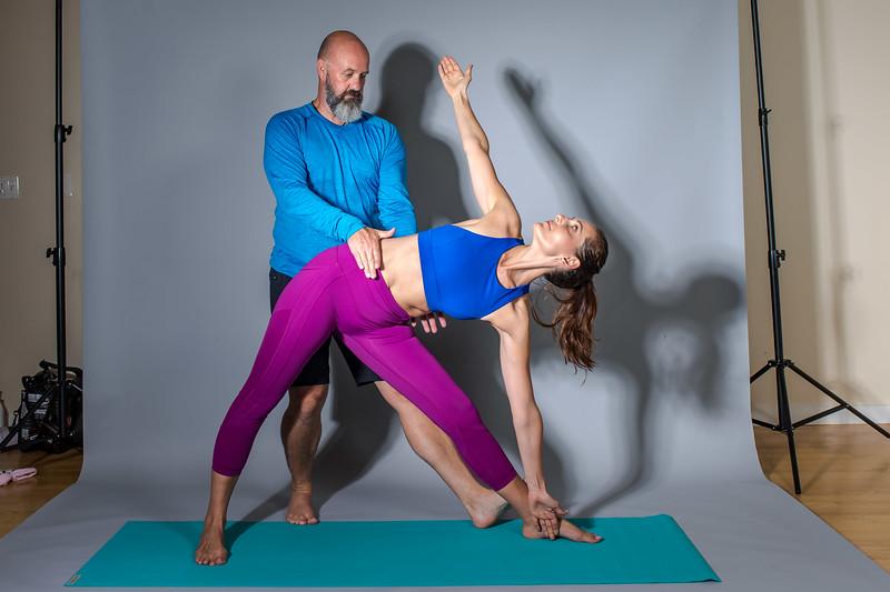 SPORTDAD_yoga_123.jpg