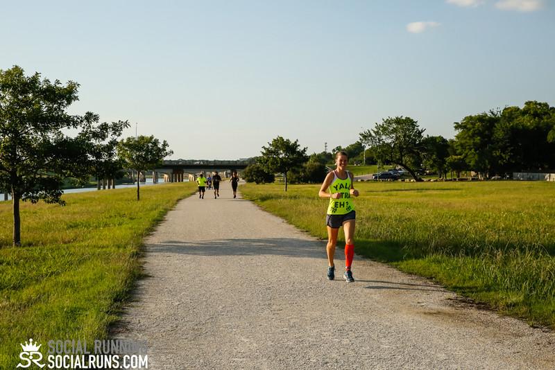 National Run Day 5k-Social Running-1510.jpg