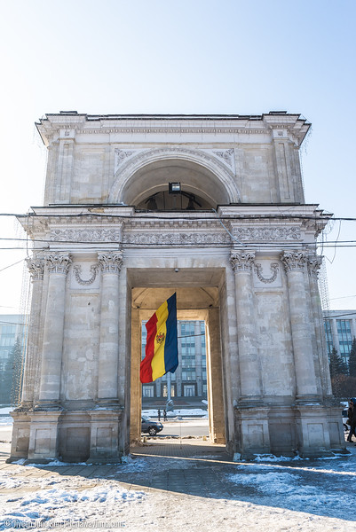 Chisinau-6104408.jpg