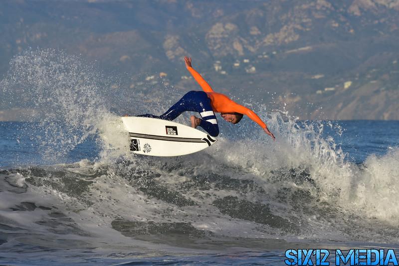 venice surfathon-107.jpg