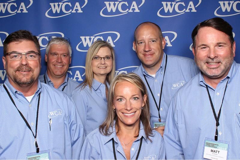 WCA Tuesday 39.jpg