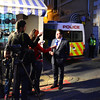 Gibraltar - Four found dead in flat including a baby - Serious Crime Investigation launched