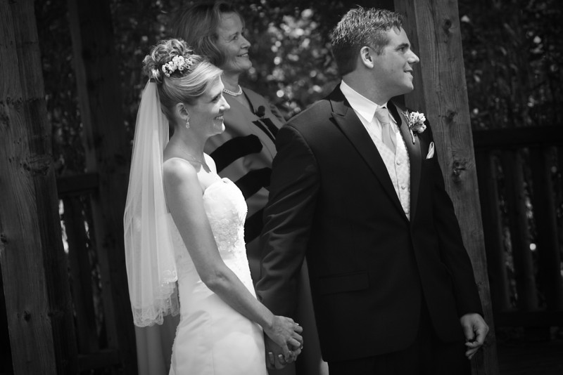 wedding-1243.jpg