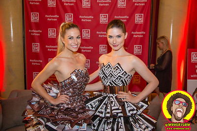 Best Dressed & Fashion Shows
