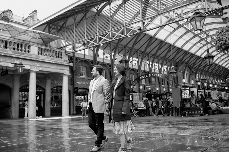 London Engagement photoshoot IMG_1800.jpg