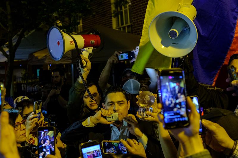 Protesta-59.jpg
