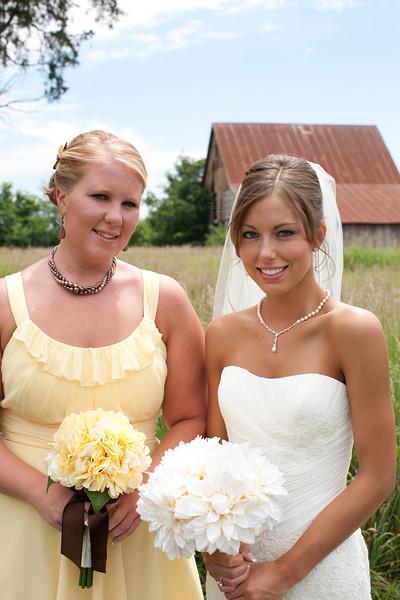 20100716_Wedding_0221.jpg