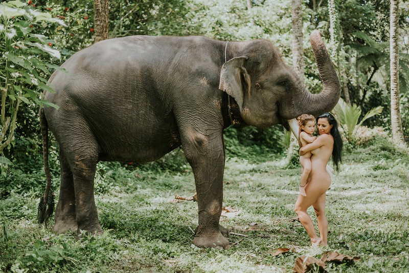 VTV_family_photoshoot_elephants_Bali_ (140).jpg
