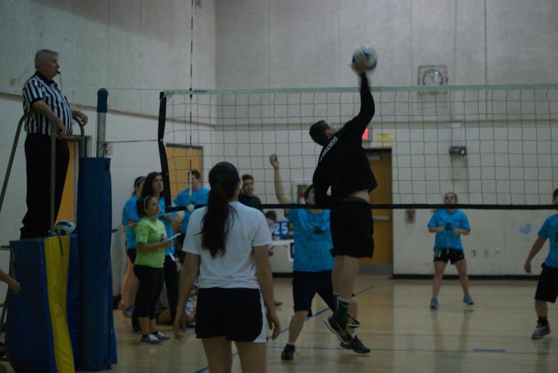 2013-05-11-GOYA-Volleyball-Tournament_032.jpg