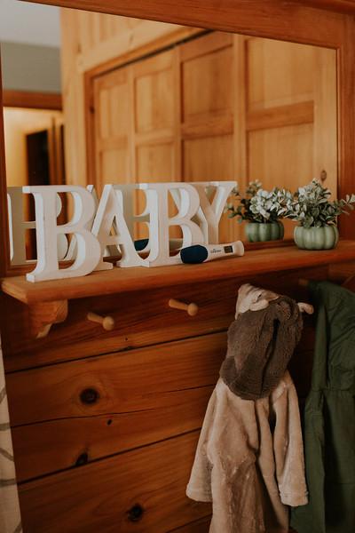 babyvogel-347edit.jpg
