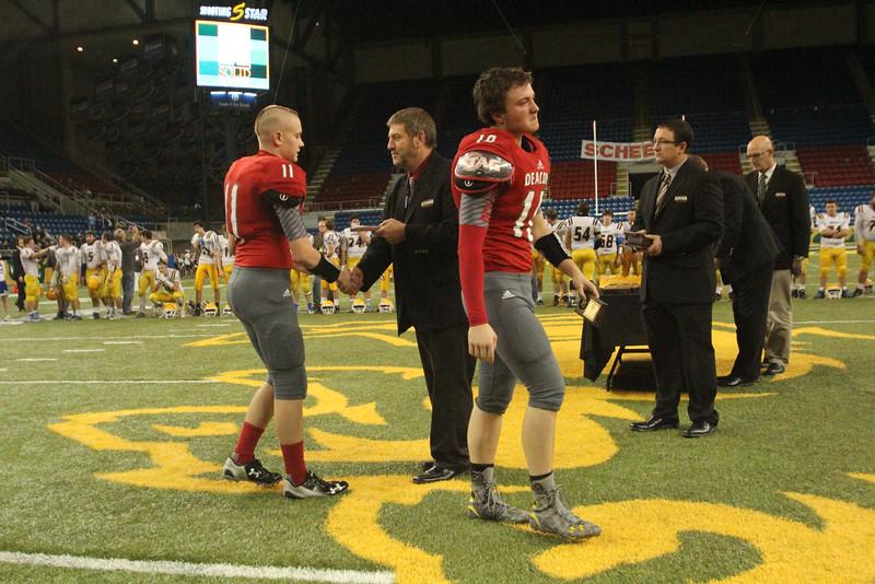 2015 Dakota Bowl 0863.JPG