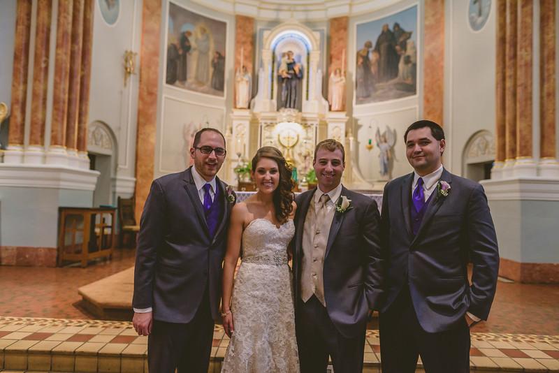 Karley + Joe Wedding-0428.jpg