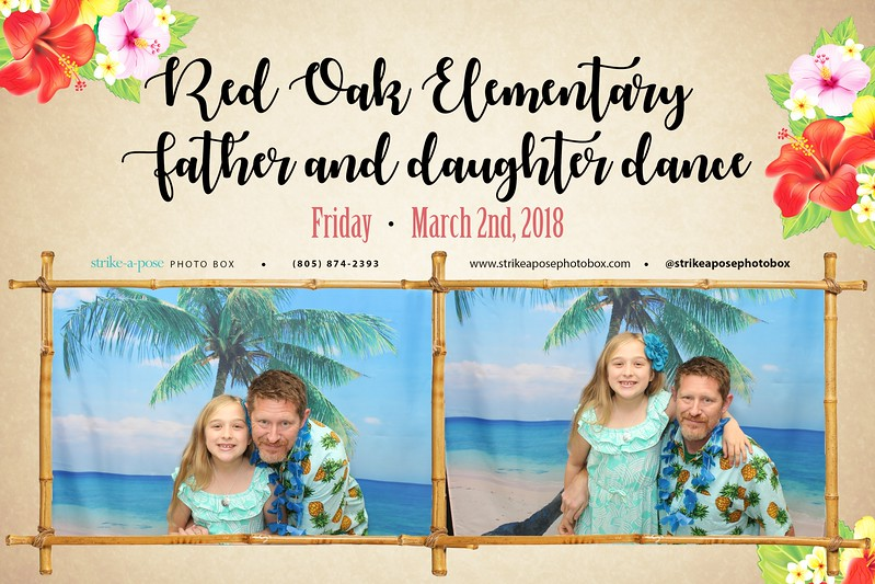 Red_Oak_Father_Daughter_Dance_2018_Prints_ (17).jpg