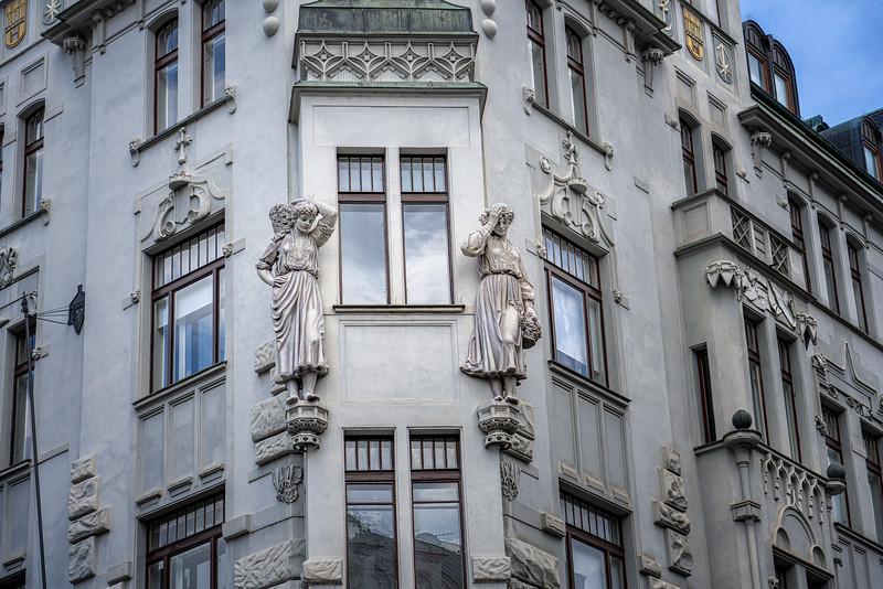 2019-05May-Prague-1334-Edit.jpg