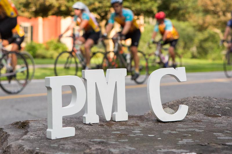 482_PMC_Highlights_2016.jpg