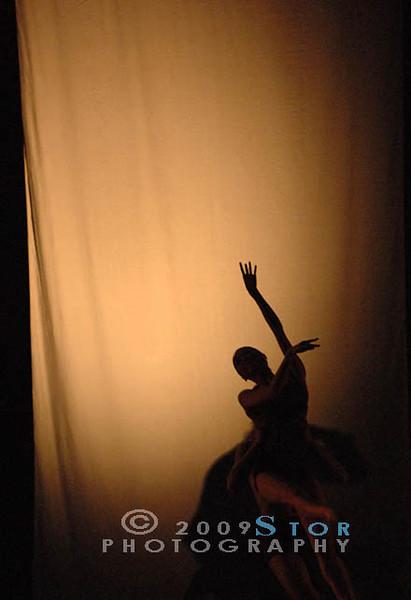 The performer (36).jpg