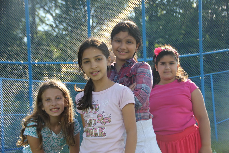kars4kids_thezone_camp_GirlsDivsion_Smiling (420).JPG