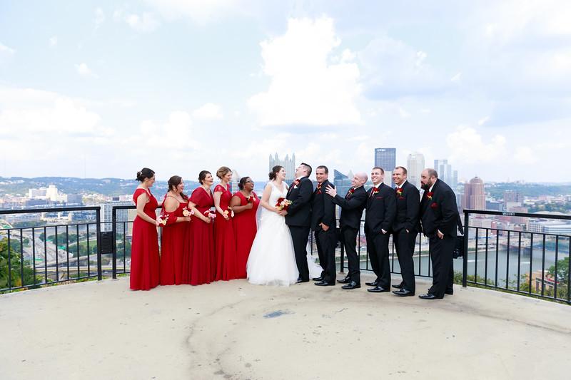 0870-Trybus-Wedding.jpg
