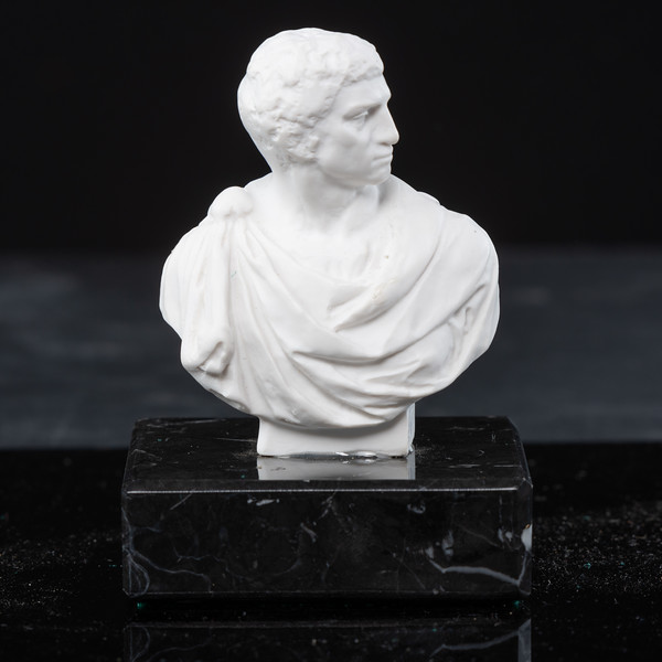 Statue-4-498.jpg