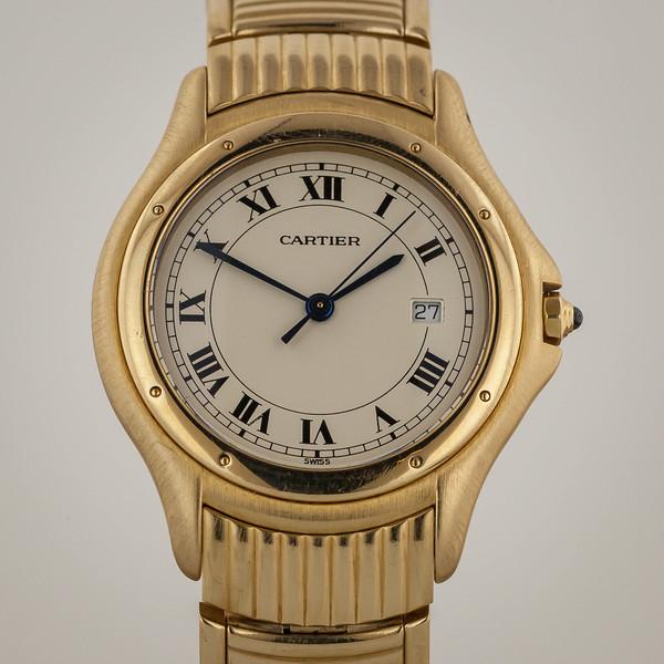 Jewelry & Watches-191.jpg