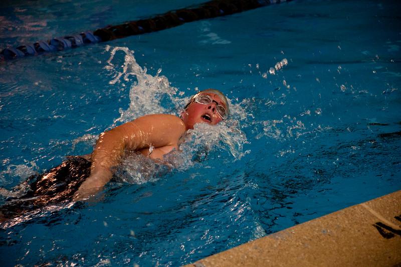 20121129-Swimming-009.jpg
