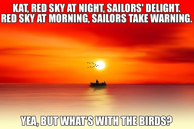 Red Sky At Night.jpg