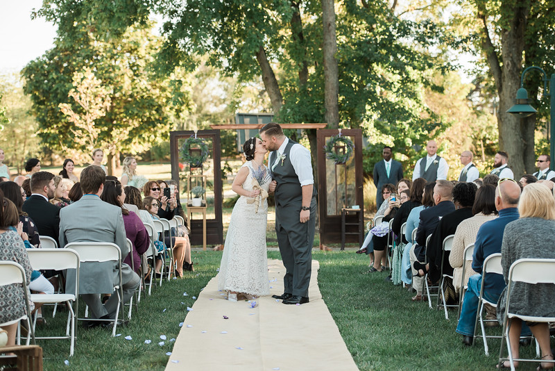 Wright Wedding-482.jpg