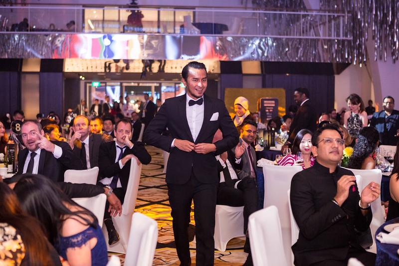 -VividSnaps-Awards-Night-0334.jpg