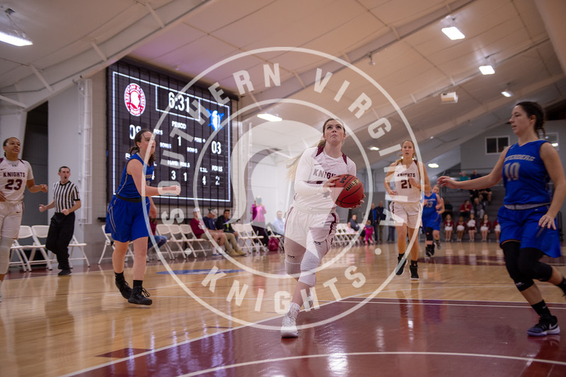 WBBALL-Clarks-Summit-64.jpg