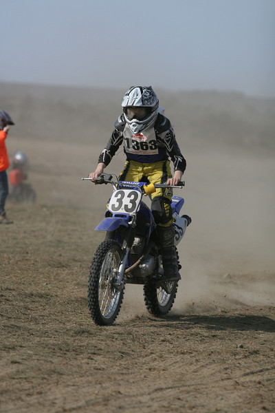 Kids Race Gallery 4