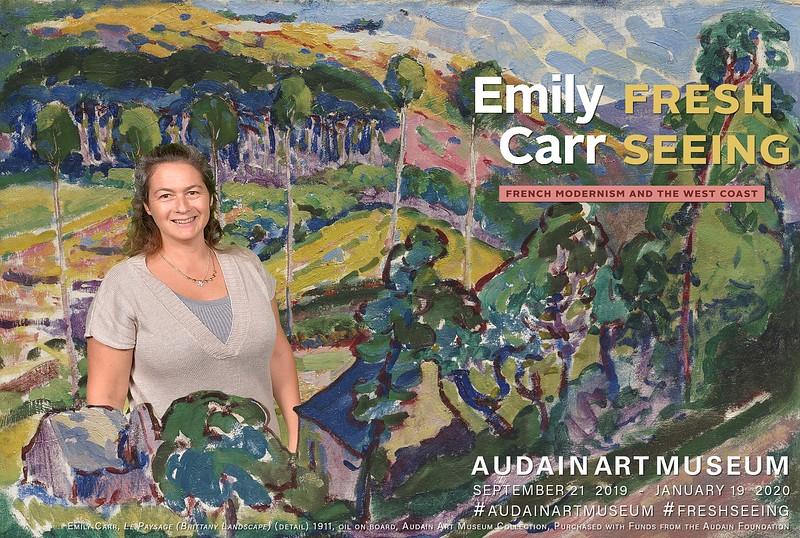 Emily-Carr-_124.jpg