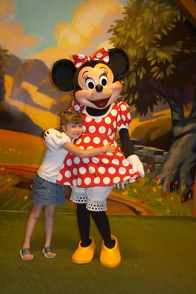 Disney-106.jpg