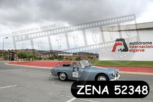 ZENA 52348.jpg