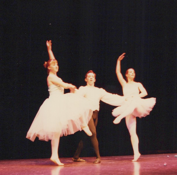 Dance_0546.jpg