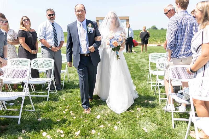 Morgan & Austin Wedding - 158.jpg