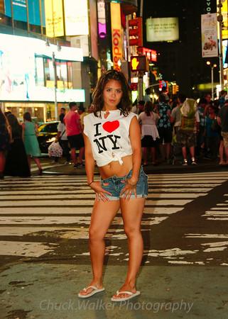 2013-0711 (NYC)