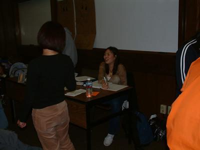 2003-04-29 LA Pledge Class Final