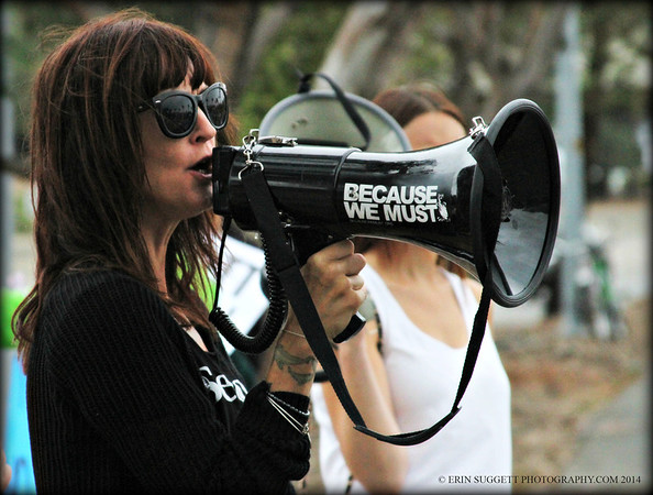 Protests & Activism Photography