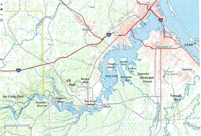 SLR Map II.jpg