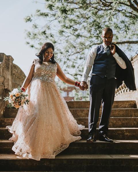 wedding insta feed M& S10.jpg