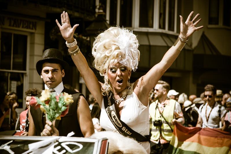 BrightonPride2013_131.jpg
