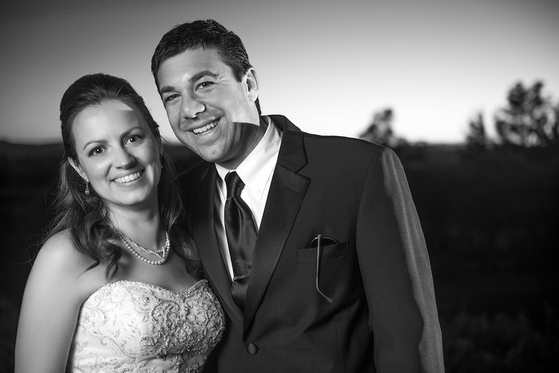 Nick and Heathers Wedding print size_Daniel Dopler Photography -8.jpg