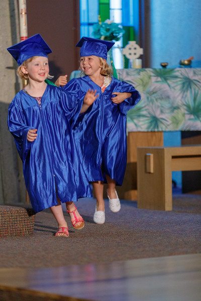 Bethel Graduation 2018-McCarthy-Photo-Studio-Los-Angeles-6220.jpg