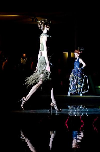 StudioAsap-Couture 2011-153.JPG